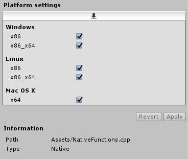 Picker server matchmaking mac