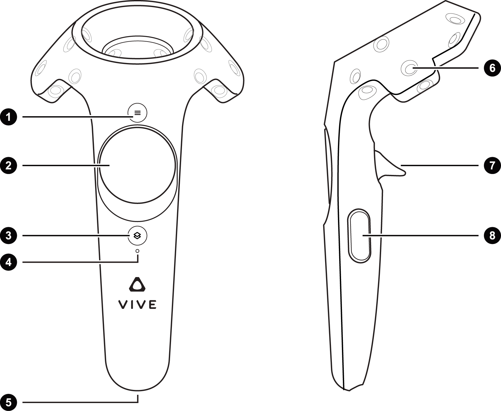 simple chopper wiring diagram with Wiring Diagram For Apple Tv on Lionel 1121 Switch Wiring Schematics further Shadow 600 Headlight Wiring Harness likewise I Love These Types Of Diagrams as well Simple Shovelhead Wiring Diagram For Harley Davidson likewise Ironhead engine diagram.
