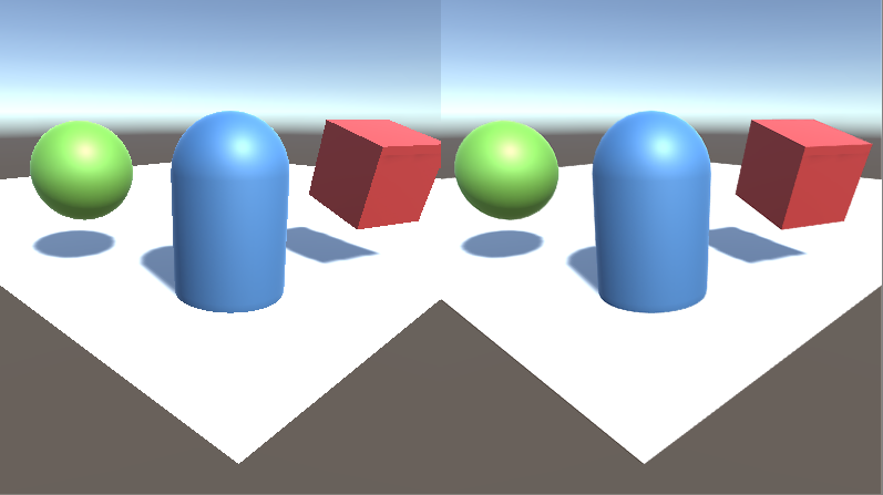 Unity - Manual: Anti-aliasing
