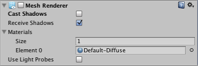 Unity - Manual: Prefabs
