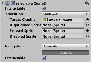 UI_SelectableSpriteSwap.png