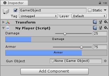 Unity - Scripting API: Editor