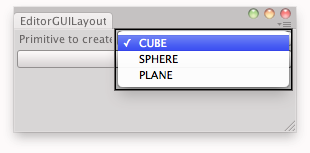 Unity - Scripting API: EditorGUILayout EnumPopup