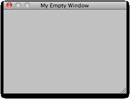 Unity - Scripting API: EditorWindow GetWindow