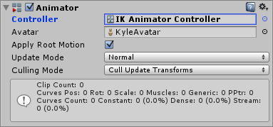 【UnityC#講座】AnimatorControllerの使い方   Unity ...