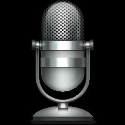 Microphone マイク Unity マニュアル