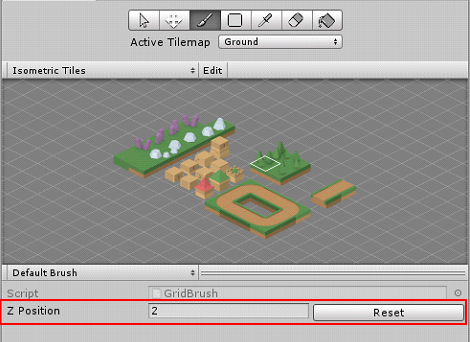 Isometric Characters Google Search Game Sprites Iso
