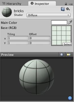 Unity - Manual: Usage and Performance of Built-in Shaders